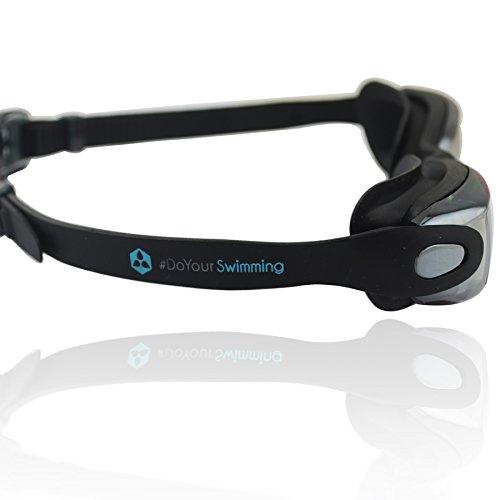 Orca-Schwimmbrille-100-UV-Schutz-Antibeschlag-Starkes-Silikonband-mit-Schnellverschluss-stabile-Box-TOP-MARKEN-QUALITT-Groe-Farbauswahl-0-2