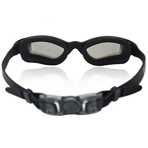 Orca-Schwimmbrille-100-UV-Schutz-Antibeschlag-Starkes-Silikonband-mit-Schnellverschluss-stabile-Box-TOP-MARKEN-QUALITT-Groe-Farbauswahl-0-3
