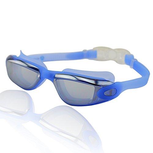 Orca-Schwimmbrille-100-UV-Schutz-Antibeschlag-Starkes-Silikonband-mit-Schnellverschluss-stabile-Box-TOP-MARKEN-QUALITT-Groe-Farbauswahl-0-5