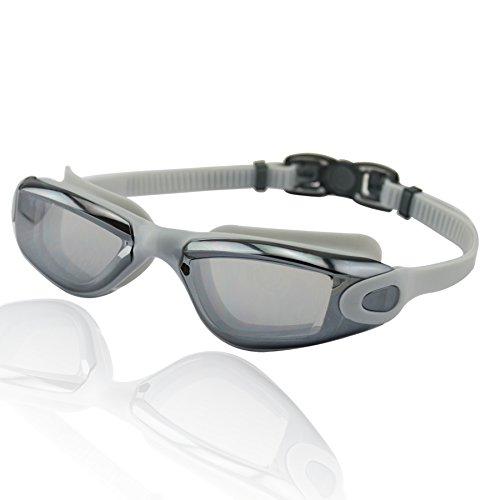 Orca-Schwimmbrille-100-UV-Schutz-Antibeschlag-Starkes-Silikonband-mit-Schnellverschluss-stabile-Box-TOP-MARKEN-QUALITT-Groe-Farbauswahl-0-7