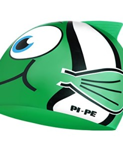 PI-PE-Kinder-Badekappe-Fishy-0