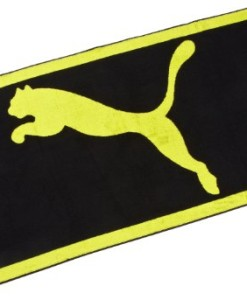 PUMA-Handtuch-BVB-Towel-black-blazing-yellow-One-size-741762-01-0