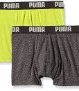 PUMA-Herren-Boxershorts-Basic-2P-0