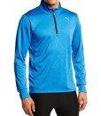 PUMA-Herren-T-Shirt-PE-Running-Long-Sleeve-HZ-0