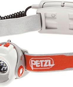 Petzl-Damen-Herren-Stirnlampe-LED-0