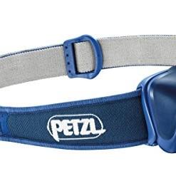 Petzl-Stirnlampe-Tikka-0-0