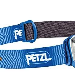 Petzl-Stirnlampe-Tikka-0