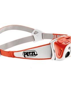 Petzl-Stirnlampe-Tikka-RXP-E95-RC-0