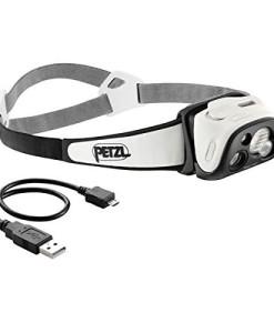 Petzl-Stirnlampe-Tikka-RXP-E95-RN-0