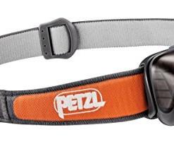 Petzl-Tikka-XP-0