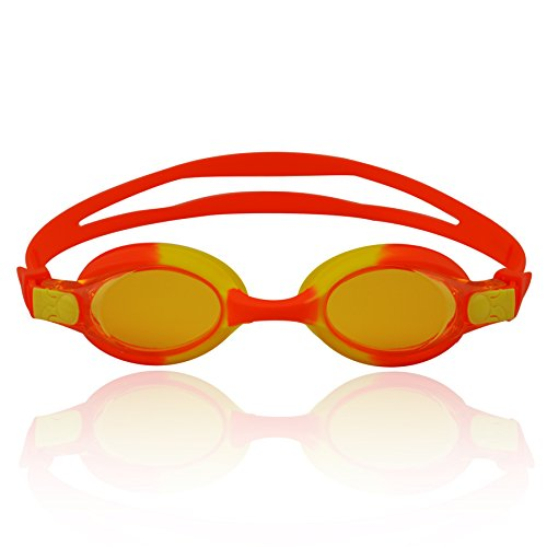 Picco-Kinder-Schwimmbrille-100-UV-Schutz-Antibeschlag-Starkes-Silikonband-stabile-Box-TOP-MARKEN-QUALITT-Groe-Farbauswahl-0-2