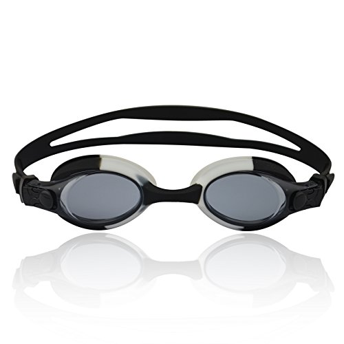 Picco-Kinder-Schwimmbrille-100-UV-Schutz-Antibeschlag-Starkes-Silikonband-stabile-Box-TOP-MARKEN-QUALITT-Groe-Farbauswahl-0-4