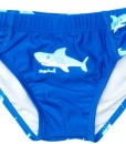 Playshoes-Jungen-UV-Schutz-Badehose-Hai-0