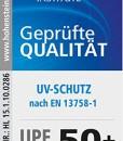 Playshoes-Jungen-UV-Schutz-Mtze-Hai-0-1