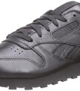Reebok-Classic-Leather-Spirit-Damen-Sneakers-0