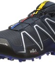 Salomon-Speedcross-3-CS-Herren-Traillaufschuhe-0