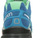 Salomon-Speedcross-3-Damen-Traillaufschuhe-0-0