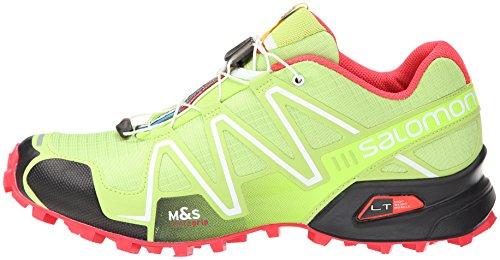 Salomon-Speedcross-3-Damen-Traillaufschuhe-0-10