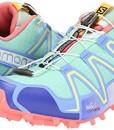 Salomon-Speedcross-3-Damen-Traillaufschuhe-0-11