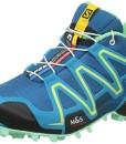Salomon-Speedcross-3-Damen-Traillaufschuhe-0
