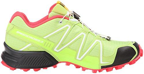 Salomon-Speedcross-3-Damen-Traillaufschuhe-0-12