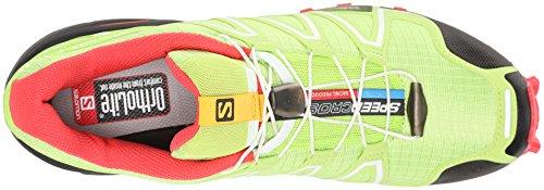 Salomon-Speedcross-3-Damen-Traillaufschuhe-0-13