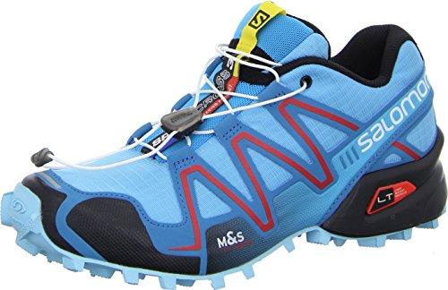 Salomon-Speedcross-3-Damen-Traillaufschuhe-0-14