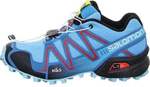 Salomon-Speedcross-3-Damen-Traillaufschuhe-0-15