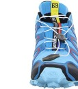 Salomon-Speedcross-3-Damen-Traillaufschuhe-0-16