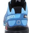 Salomon-Speedcross-3-Damen-Traillaufschuhe-0-17