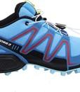 Salomon-Speedcross-3-Damen-Traillaufschuhe-0-18