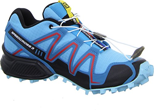 Salomon-Speedcross-3-Damen-Traillaufschuhe-0-19