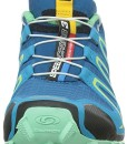 Salomon-Speedcross-3-Damen-Traillaufschuhe-0-2