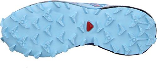 Salomon-Speedcross-3-Damen-Traillaufschuhe-0-20