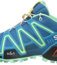 Salomon-Speedcross-3-Damen-Traillaufschuhe-0-3