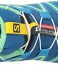 Salomon-Speedcross-3-Damen-Traillaufschuhe-0-5