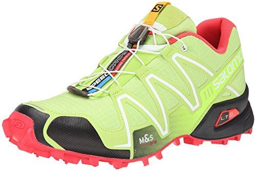 Salomon-Speedcross-3-Damen-Traillaufschuhe-0-6