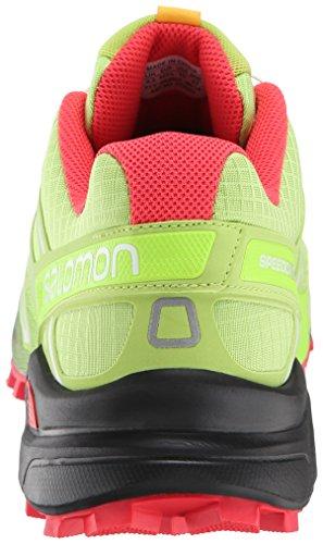 Salomon-Speedcross-3-Damen-Traillaufschuhe-0-7