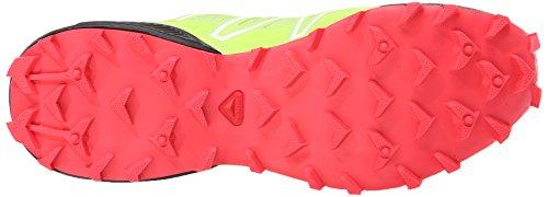 Salomon-Speedcross-3-Damen-Traillaufschuhe-0-8