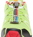 Salomon-Speedcross-3-Damen-Traillaufschuhe-0-9