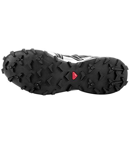 Salomon-Speedcross-3-GTX-Herren-Traillaufschuhe-0-0