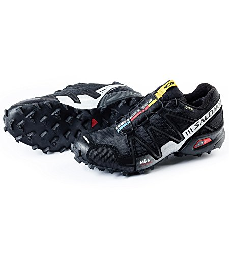 Salomon-Speedcross-3-GTX-Herren-Traillaufschuhe-0-1