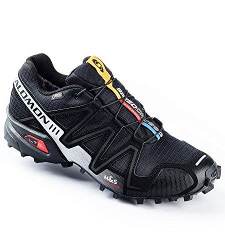 Salomon-Speedcross-3-GTX-Herren-Traillaufschuhe-0