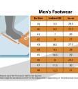 Salomon-Speedcross-3-Herren-Traillaufschuhe-0-12
