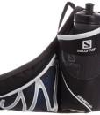 Salomon-Tasche-Belt-Sensibelt-0