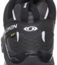 Salomon-XA-Pro-3D-Ultra-2-gtx-120481-Herren-Sportschuhe-Running-0-0