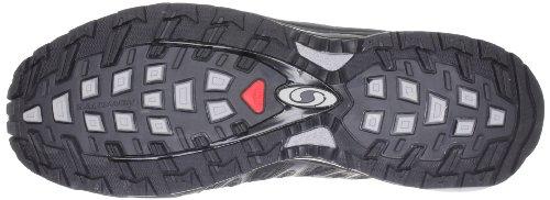 Salomon-XA-Pro-3D-Ultra-2-gtx-120481-Herren-Sportschuhe-Running-0-1