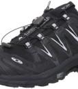 Salomon-XA-Pro-3D-Ultra-2-gtx-120481-Herren-Sportschuhe-Running-0