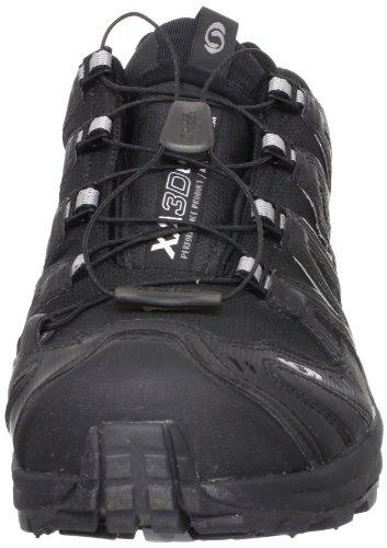 Salomon-XA-Pro-3D-Ultra-2-gtx-120481-Herren-Sportschuhe-Running-0-2