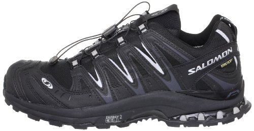 Salomon-XA-Pro-3D-Ultra-2-gtx-120481-Herren-Sportschuhe-Running-0-3